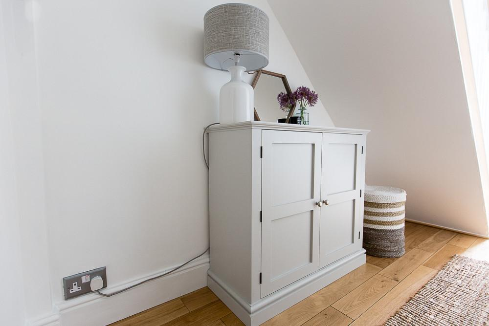 Utility Room Storage Solutions Small Entryway