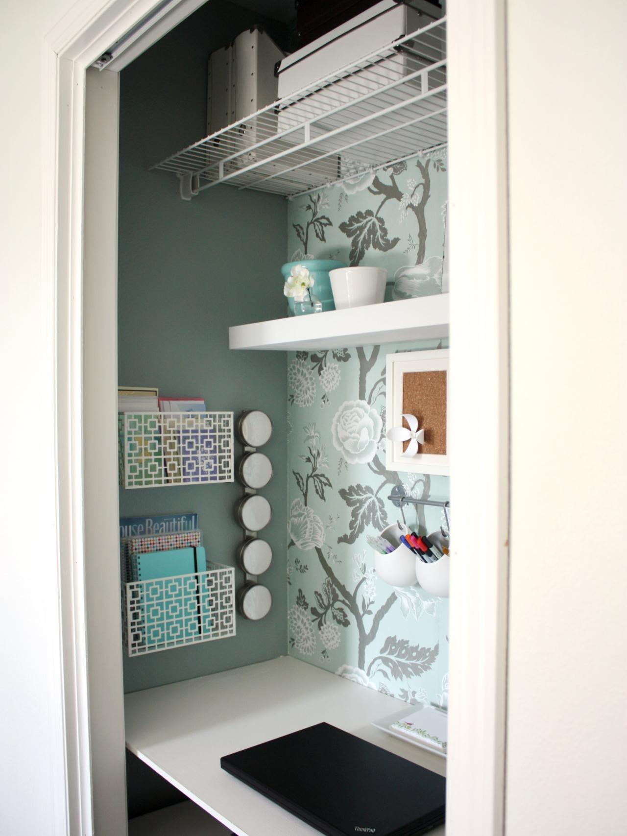 Utilize Spaces Creative Shelves Interior Design