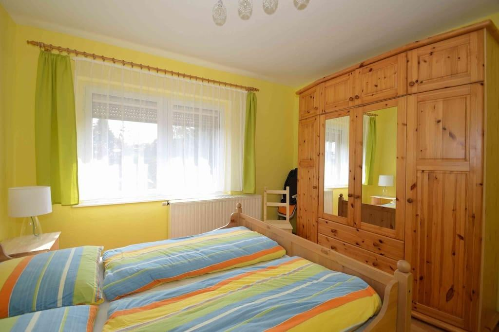 Vacation Apartments Berlin Houses Rent