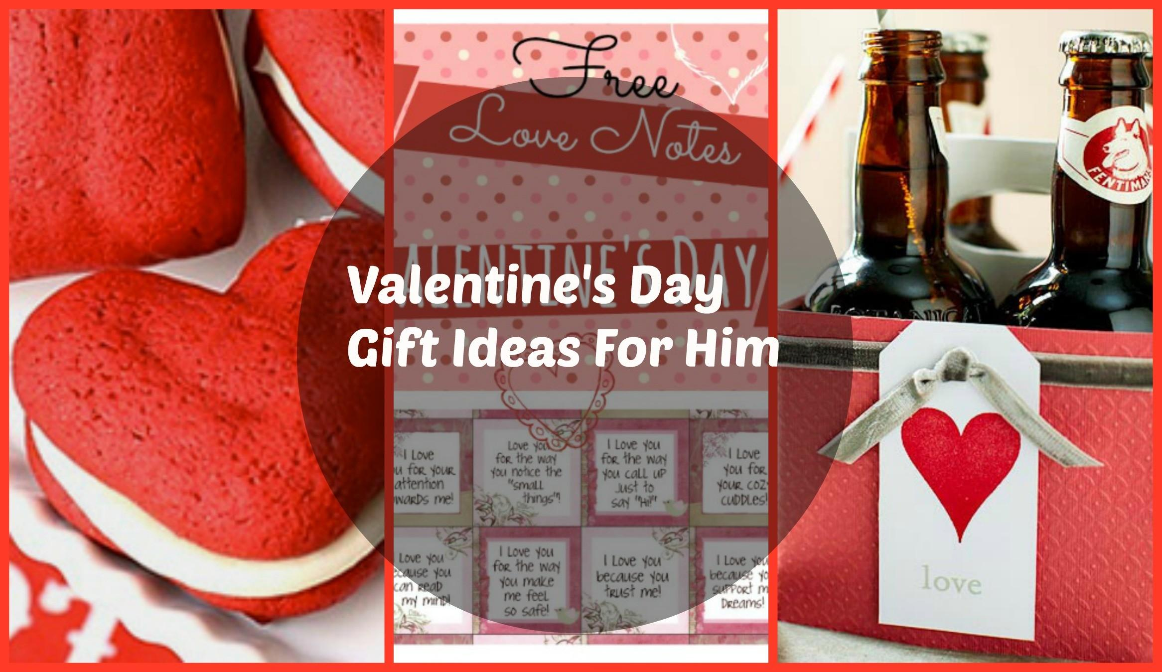 Valentine Gift Ideas Him Archives Fashion Trend Seeker