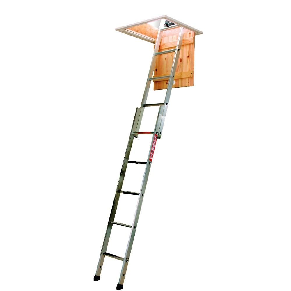 Valentine Ladders Towers Shop