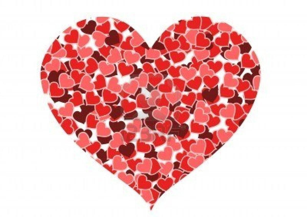 Valentines Day Hearts Ideas Quotes