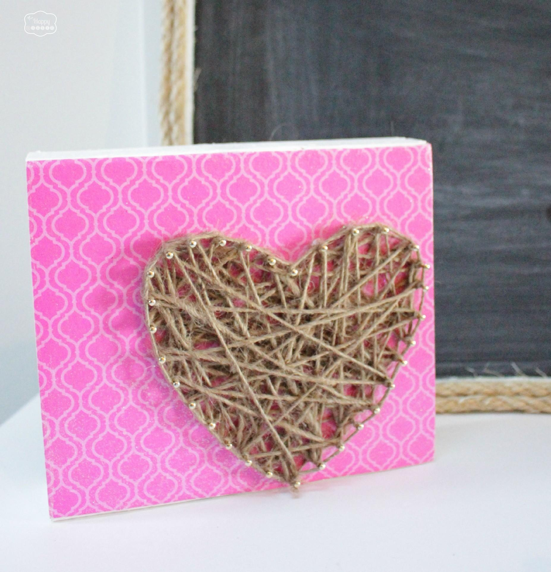 Valentines Day Ideas Fabulous Ways Celebrate