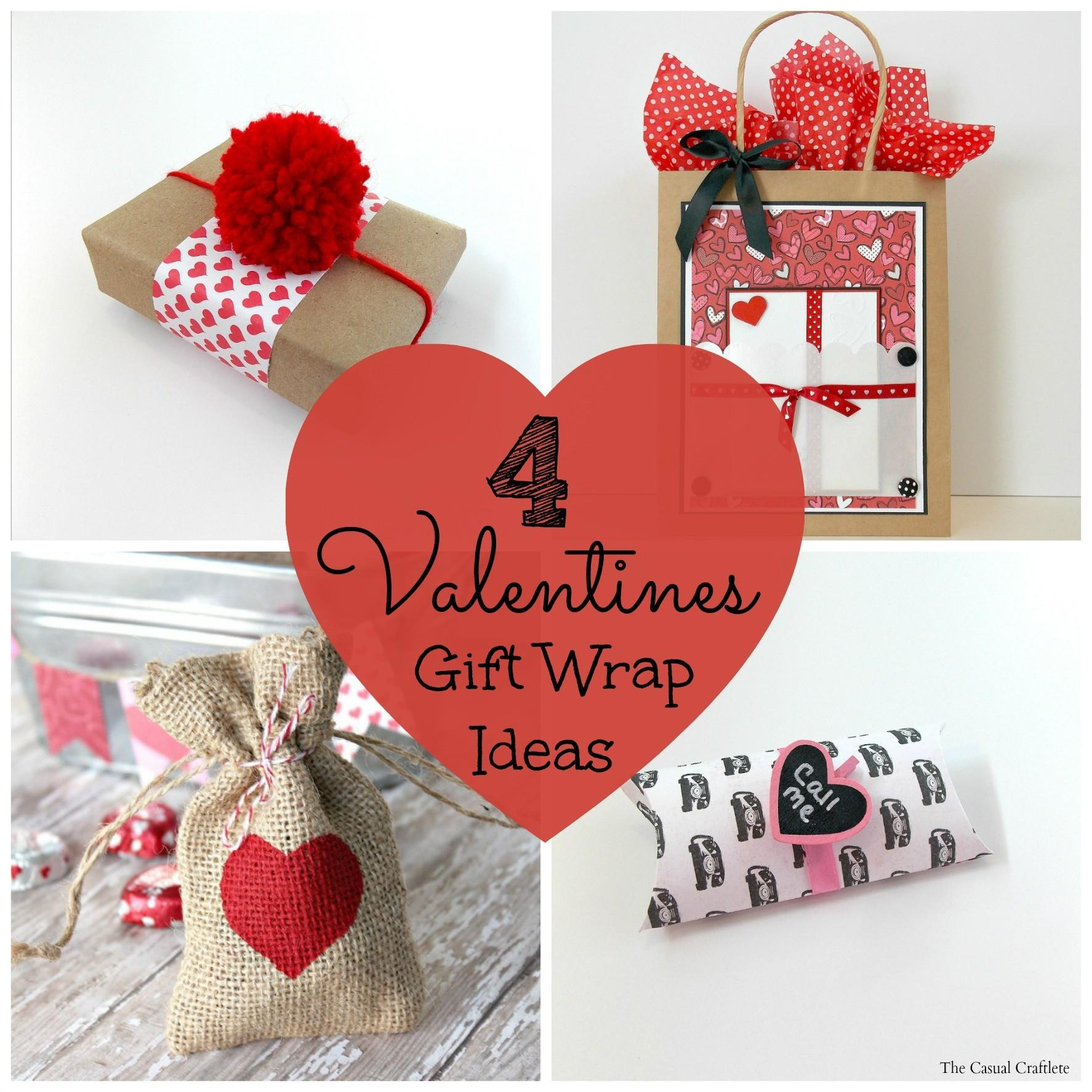 Valentines Day Ideas Her Lovely Gift