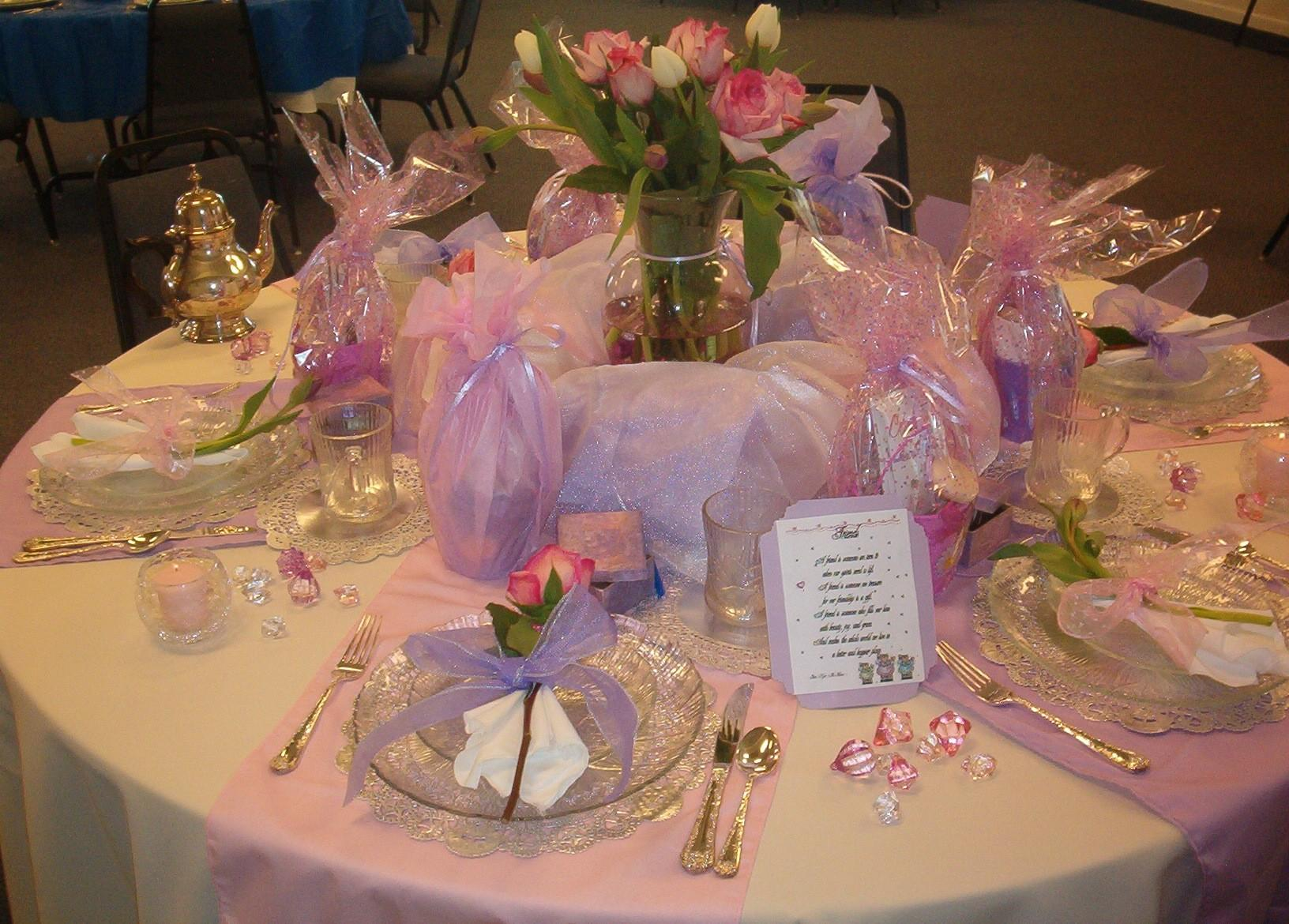 Valentines Day Table Decorating Ideas Home Interior