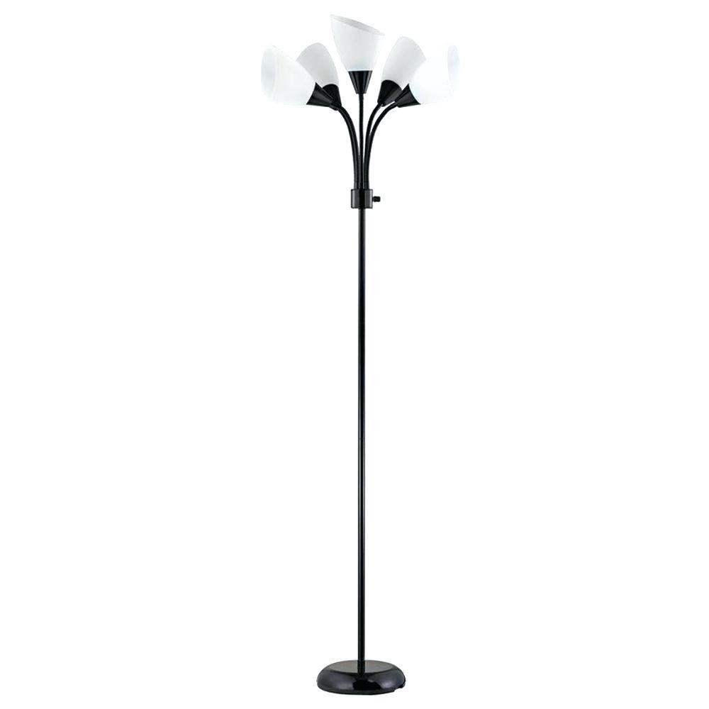 Valuable Inspiration Bhs Floor Lamps Lighting Beacon