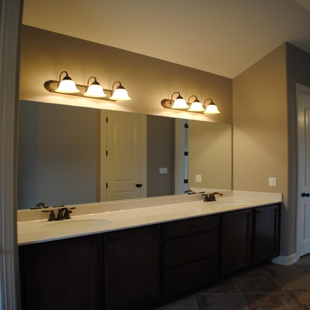 Vanity Lighting Ideas Bombadeagua