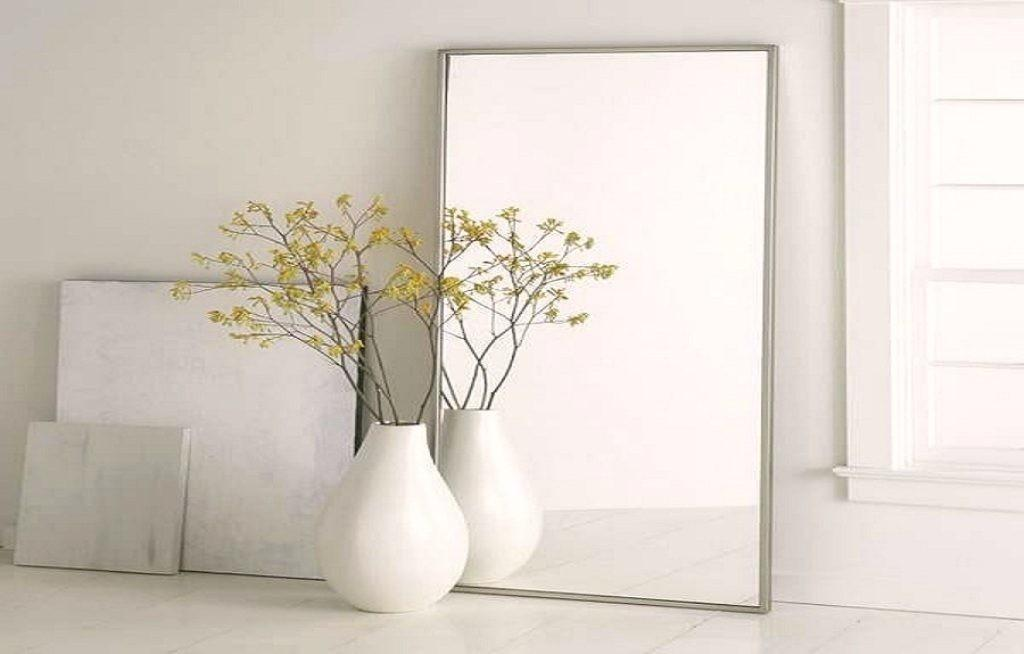 Vases Design Ideas Amazing Floor Vase
