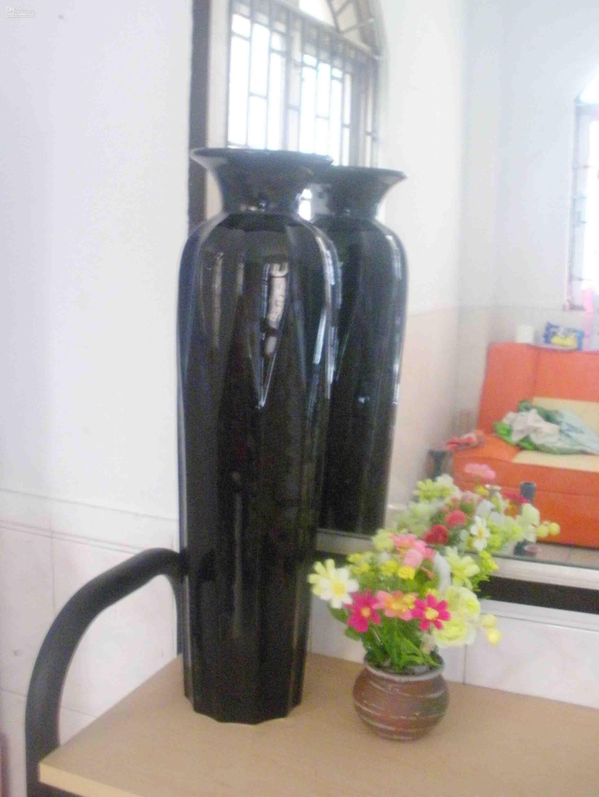 Vases Design Ideas Big Large Decorative Home