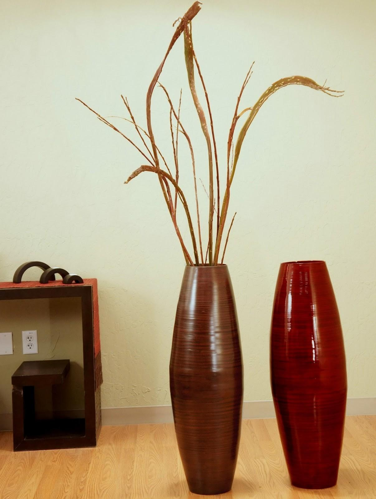 Vases Design Ideas Floor Love Large