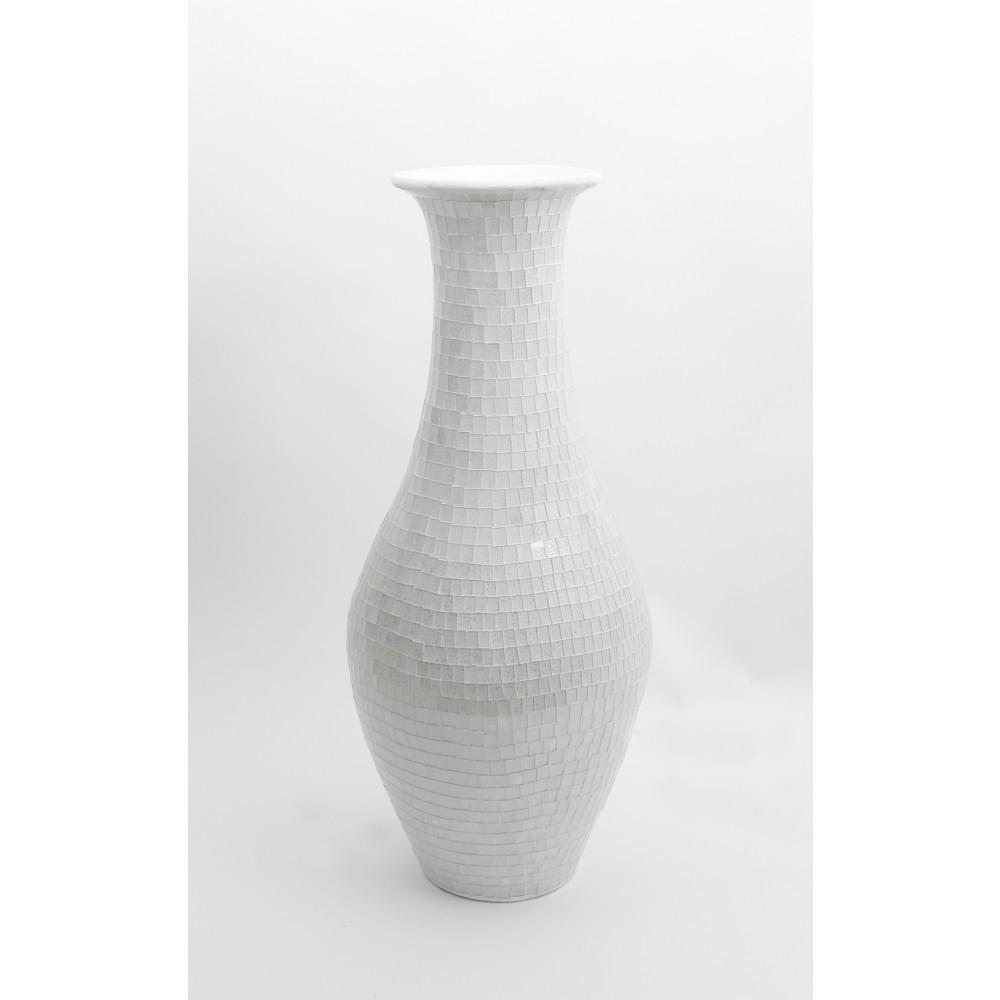 Vases Design Ideas White Floor Vase Awesome