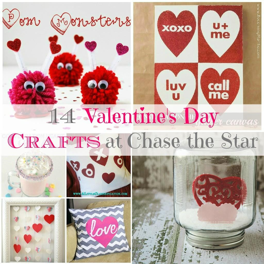 Vday Collage Cover