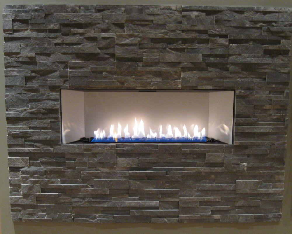 Ventless Gas Fireplace Inserts Cepagolf