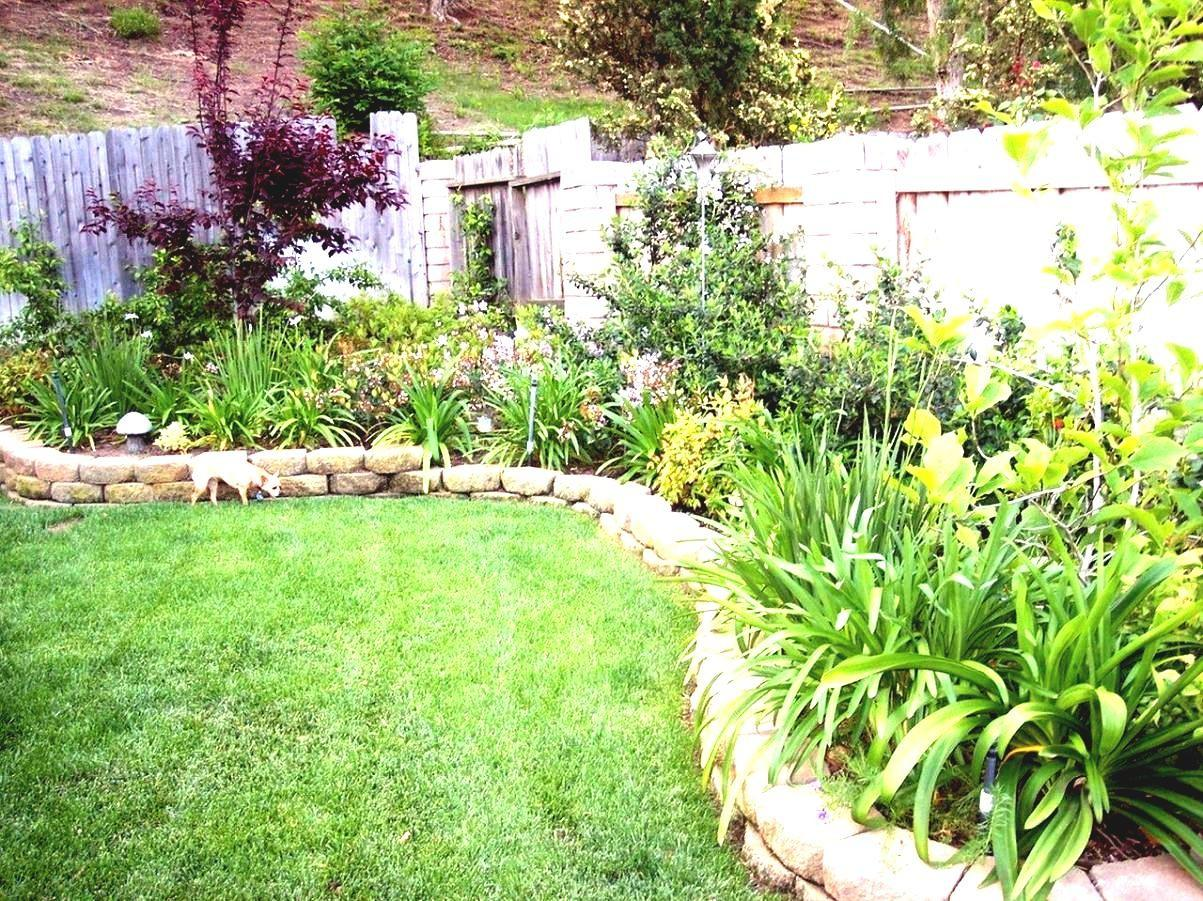 Very Small Sloping Garden Ideas Photos Design Sample