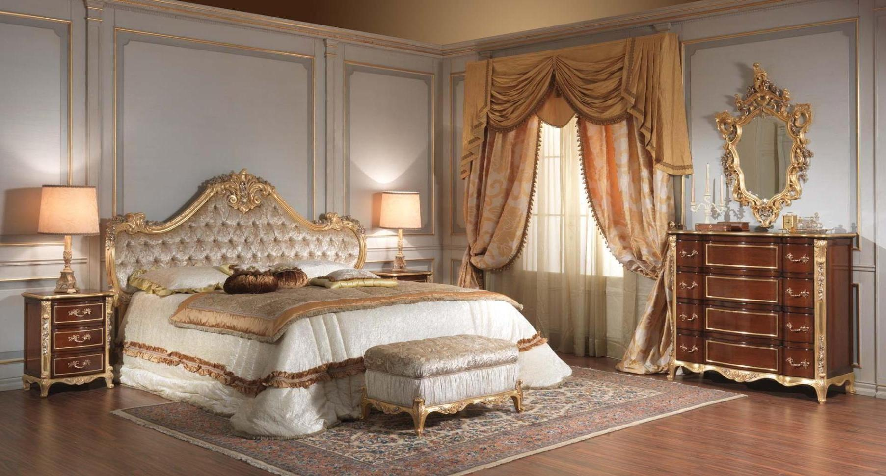 Victorian Style Bedroom Dgmagnets