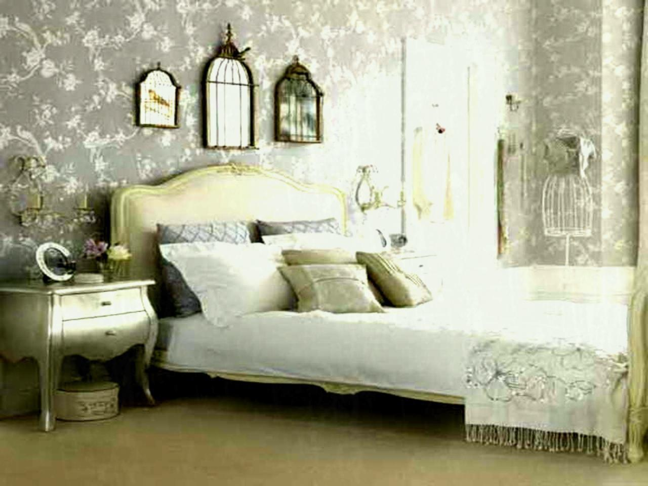 Vintage Bedroom Decorating Ideas Teenage Girls Quamoc