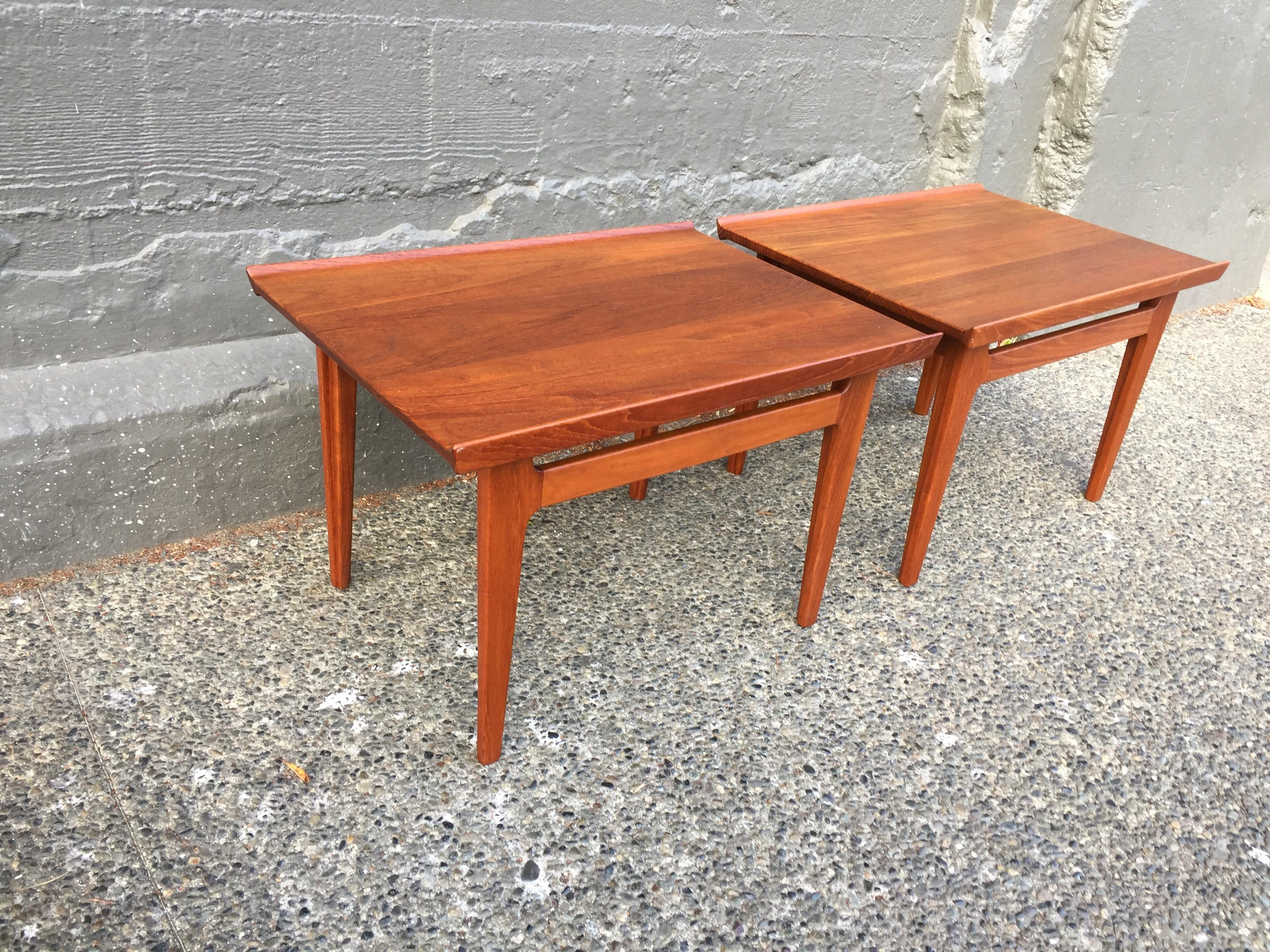 Vintage Mid Century Modern Patio Furniture Outdoor Can