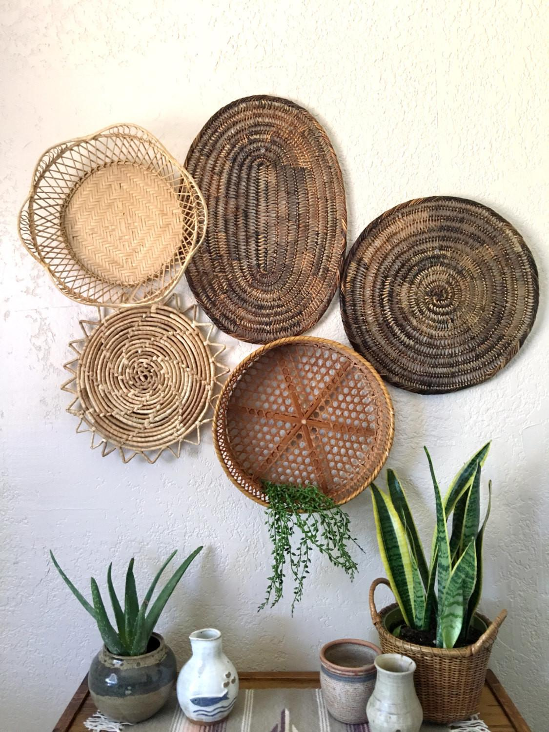 37 Creative Diy Woven Trivet You Ll Fall In Love Great Photos Decoratorist