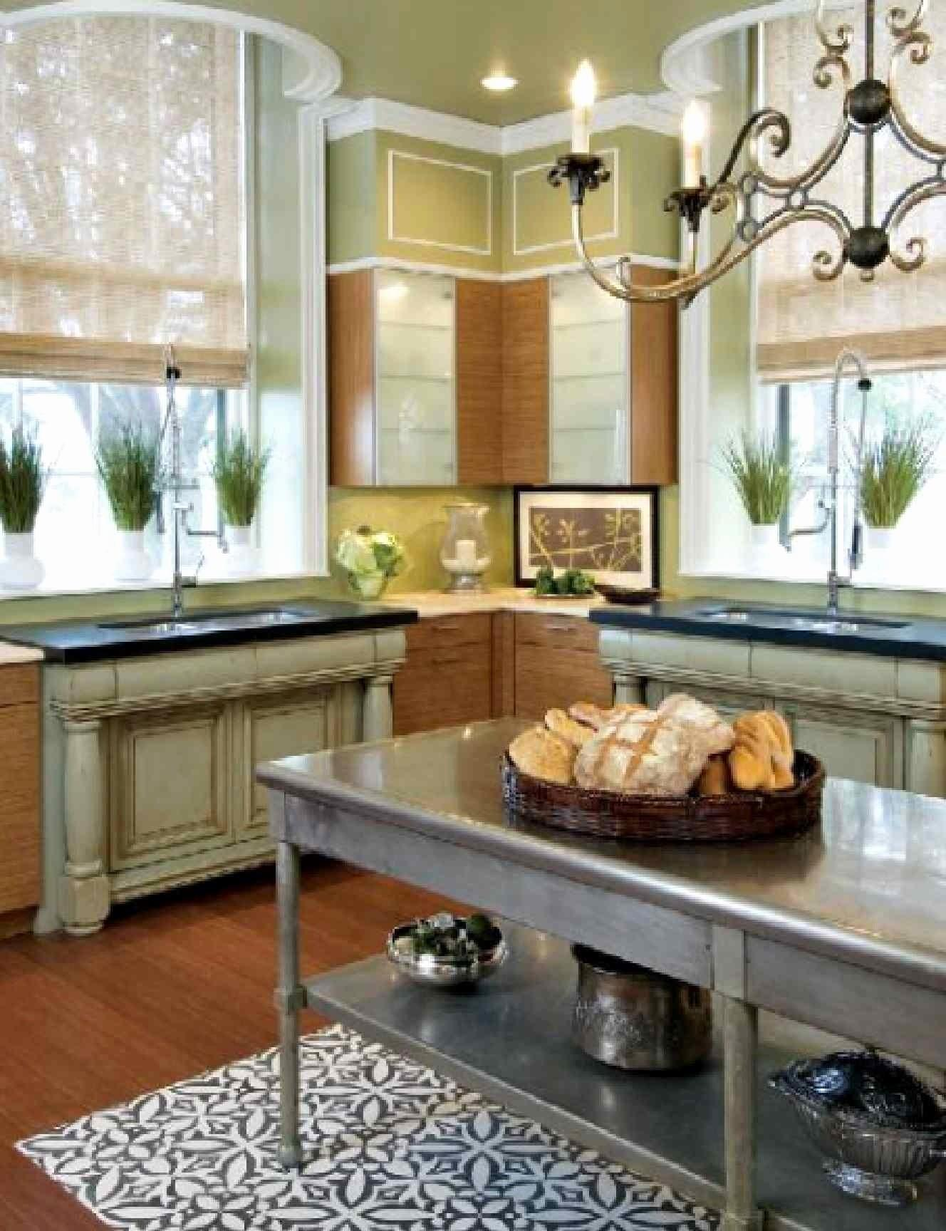Vintage Style Kitchen Accessories Awesome