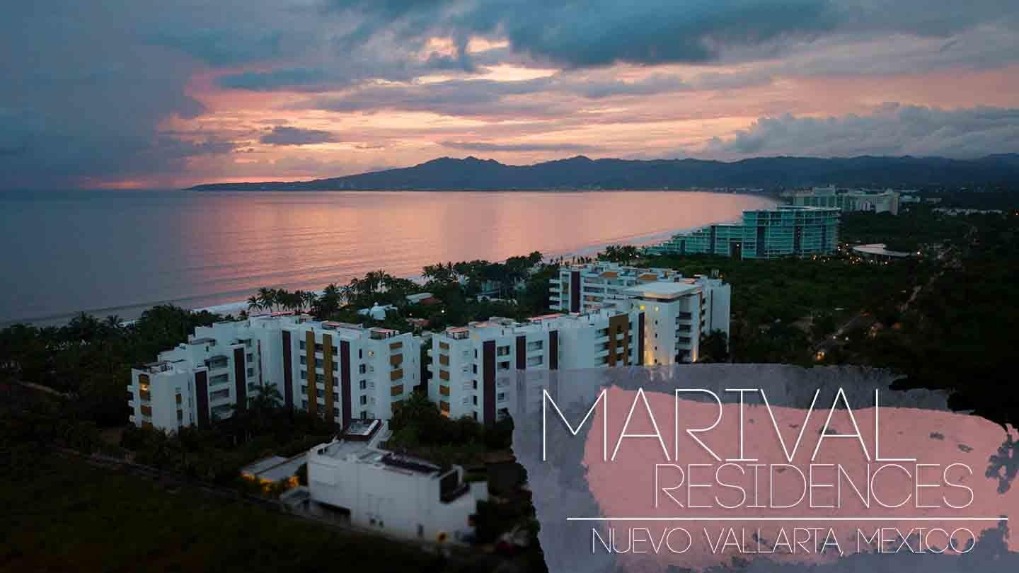 Viva Xico Our Stay Marival Residences Luxury Resort