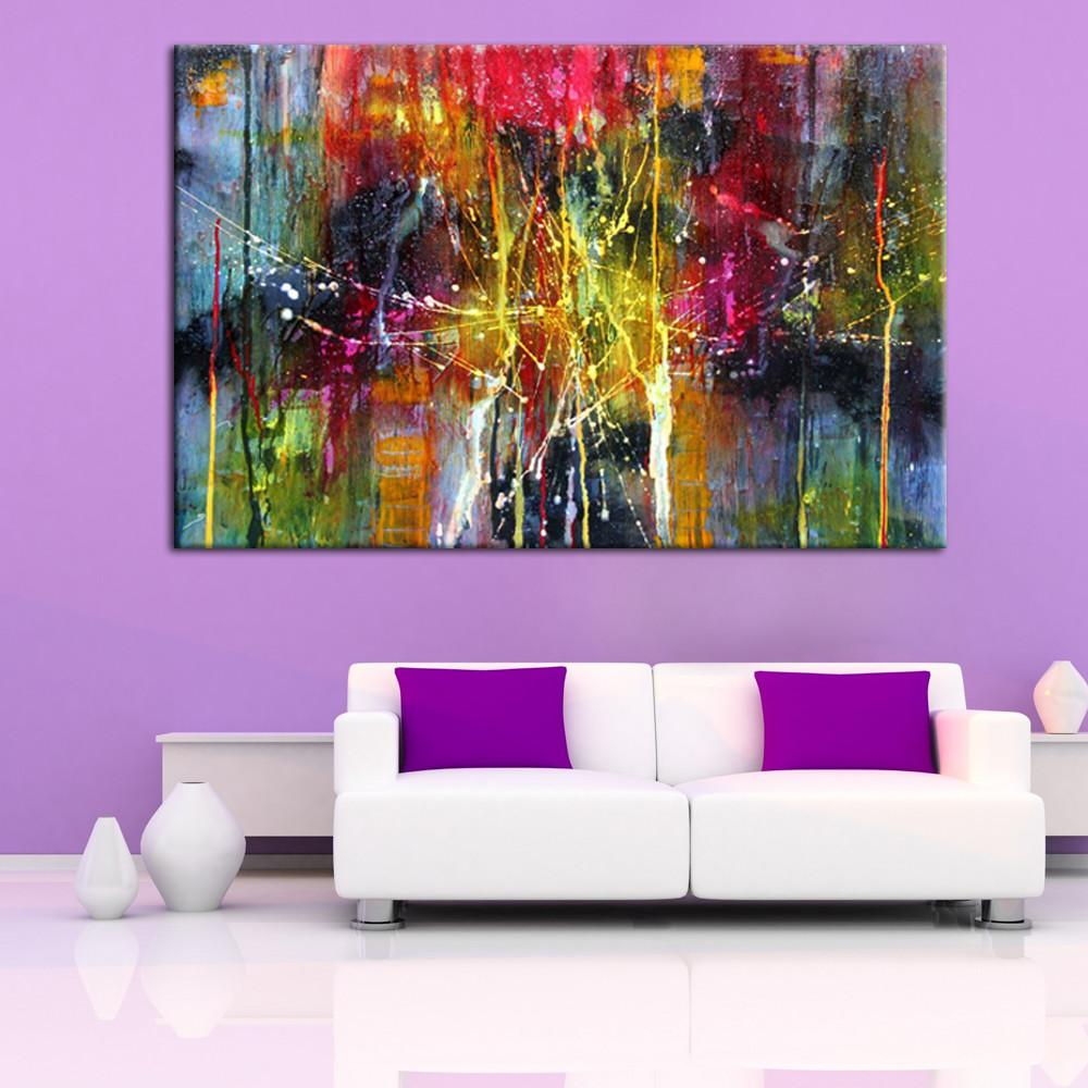 Wall Art Designing Small Spaces Acrylic Prints Photos