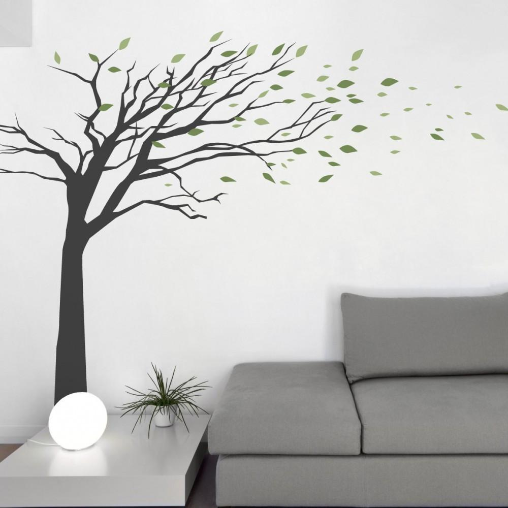 Wall Decal Most Best Ideas Large Decals