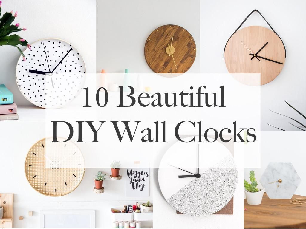 Wall Decor Archives Life Waller