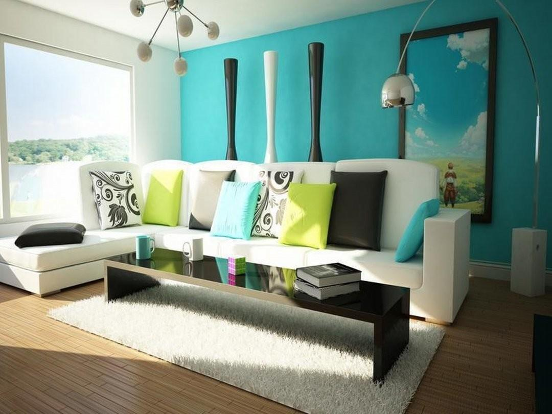 Wall Decorations Guys Apartment Cool Art Bachelor Pad