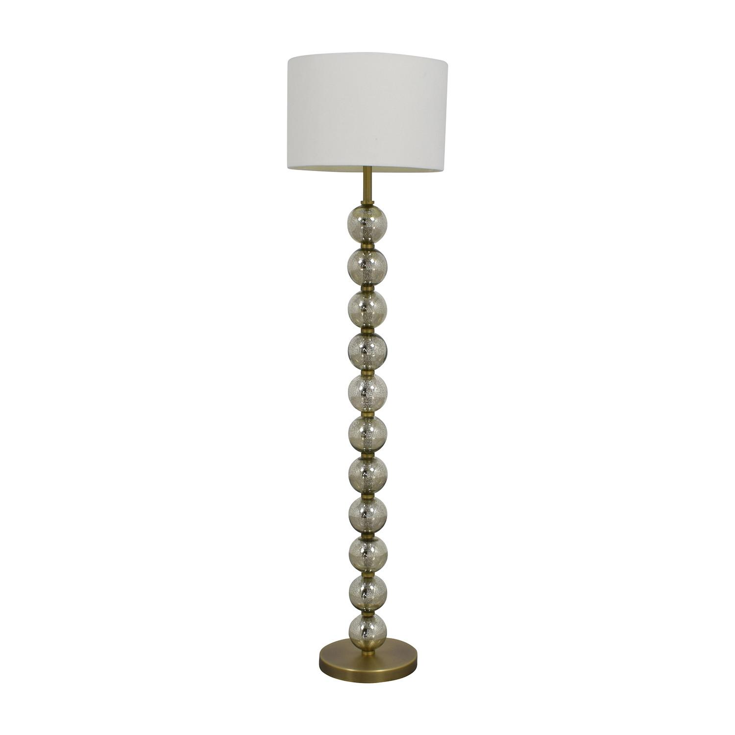 Wall Light Fixture Freight Contracted Led Decorative