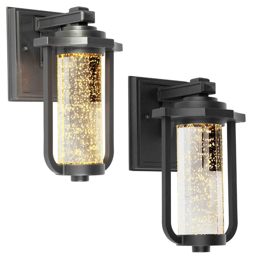 Wall Lights Awesome Decorative Sconce 2017