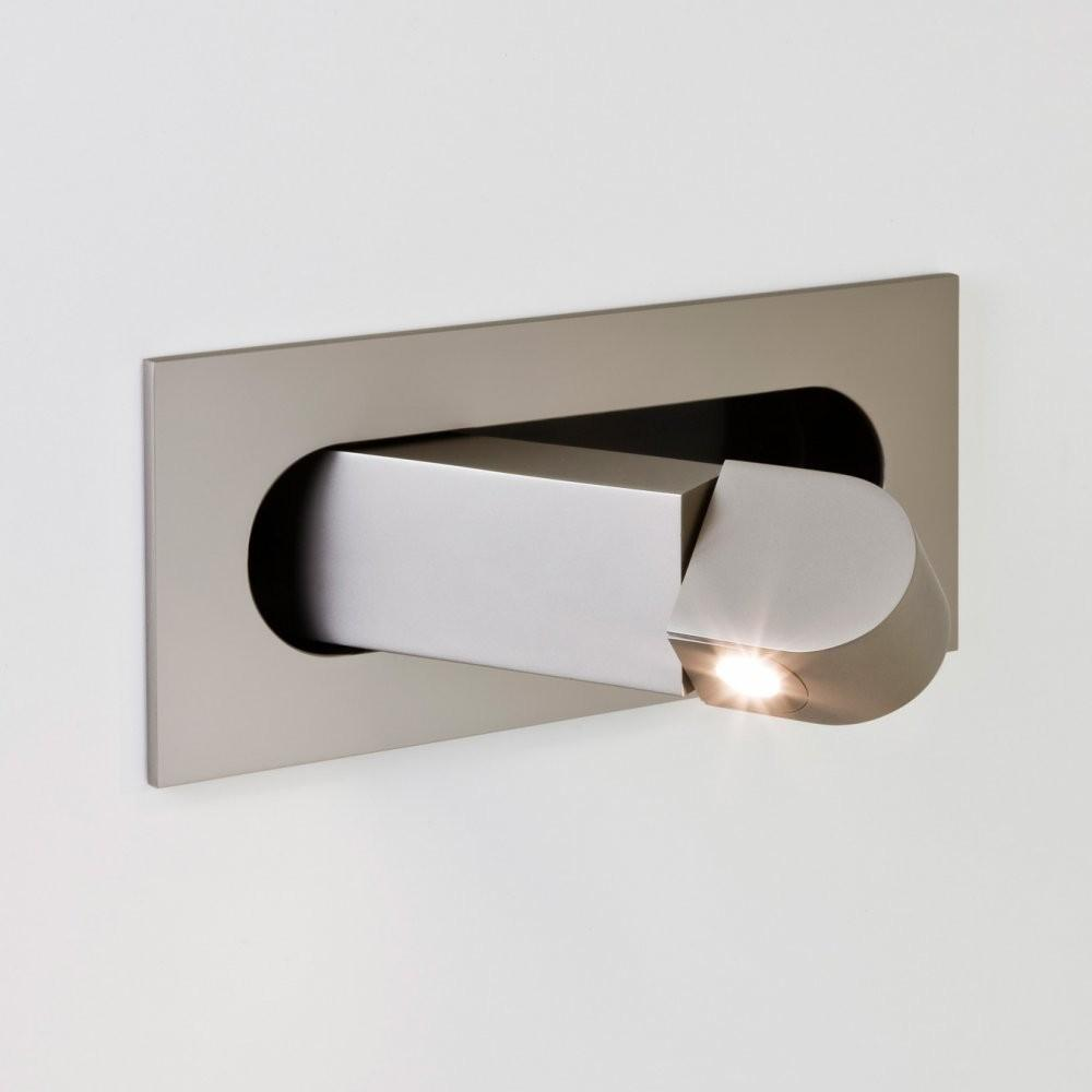 Wall Lights Design Plug Bedside Light Reading
