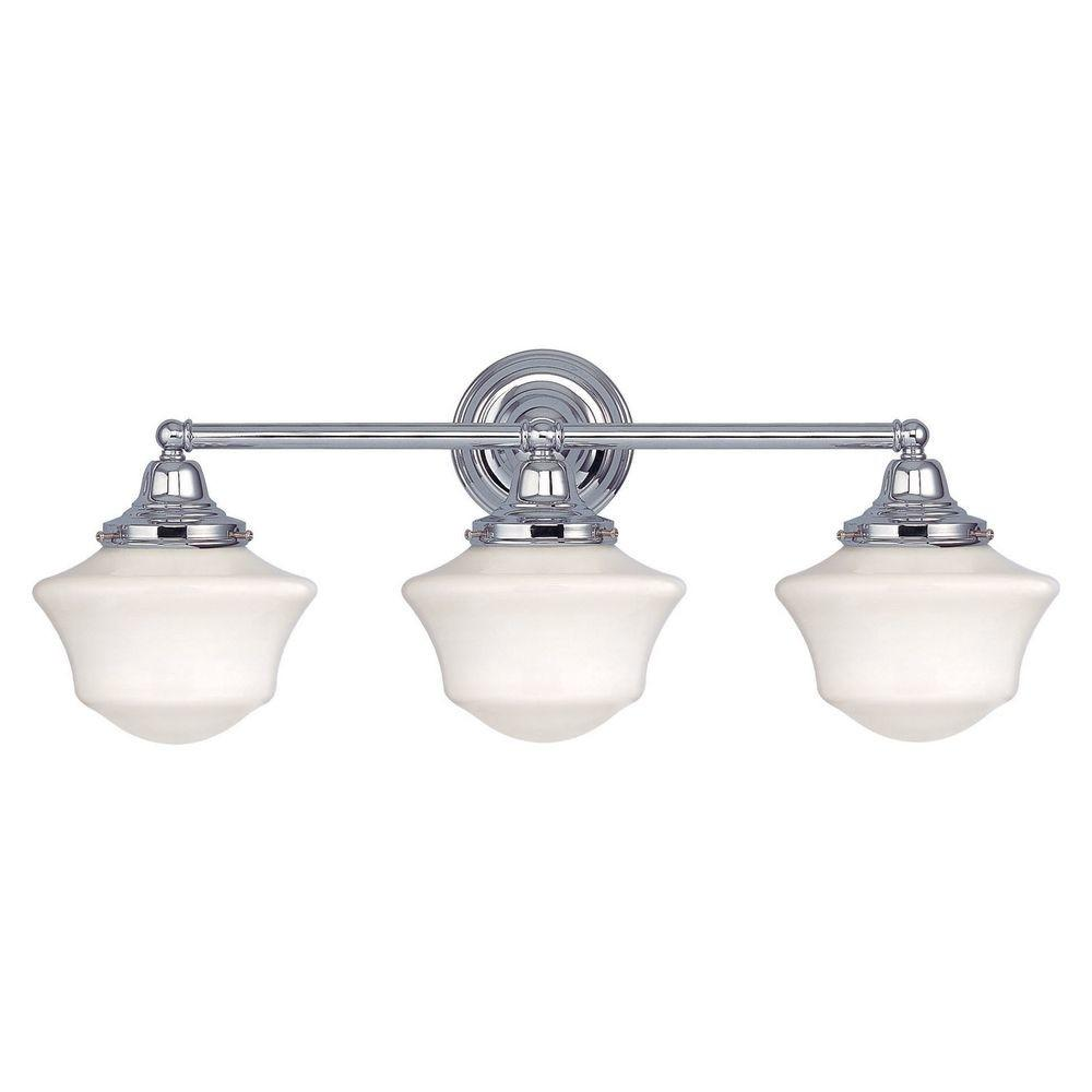 Wall Lights Great Bathroom Light Fixture Outlet