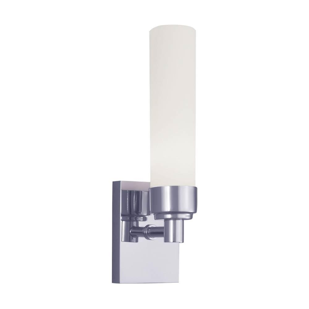 Wall Lights Sconce Contemporary Lighting Russell