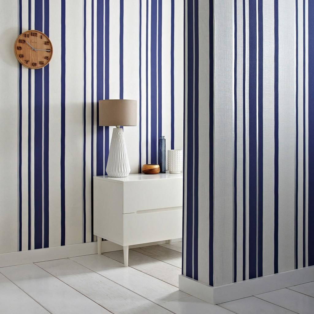 Wall Materials Finishes Completehome