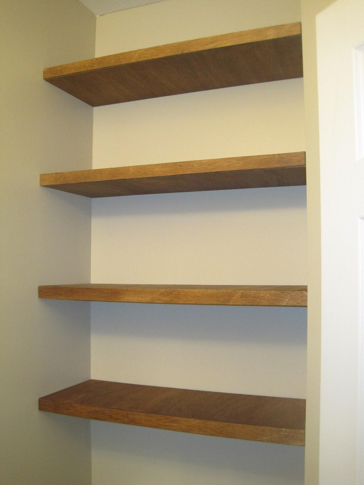 Wall Mounted Bookshelves Diy American Hwy