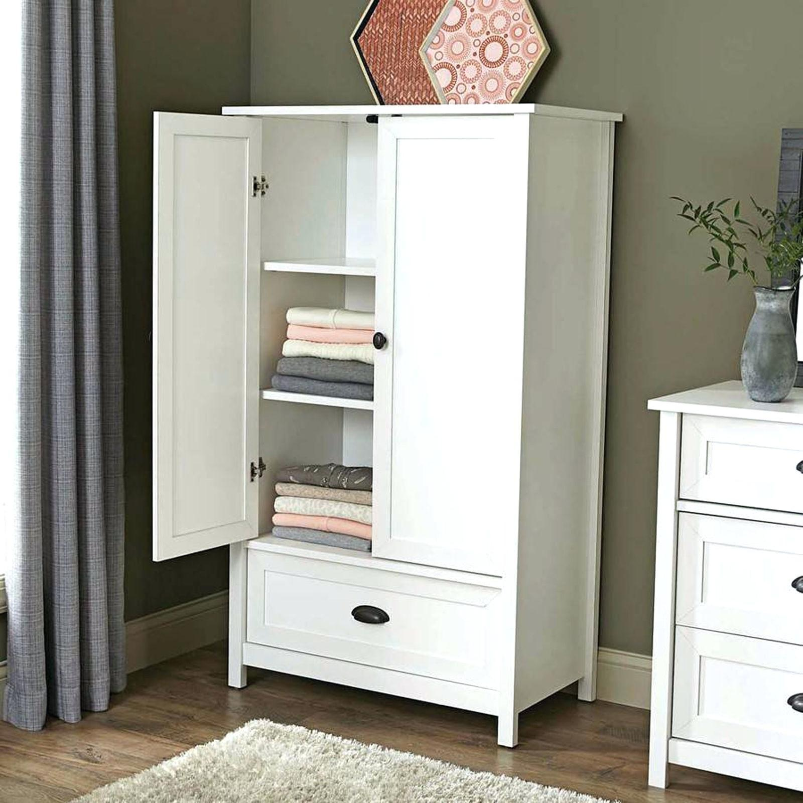 Wall Mounted Jewelry Armoire Wallmount