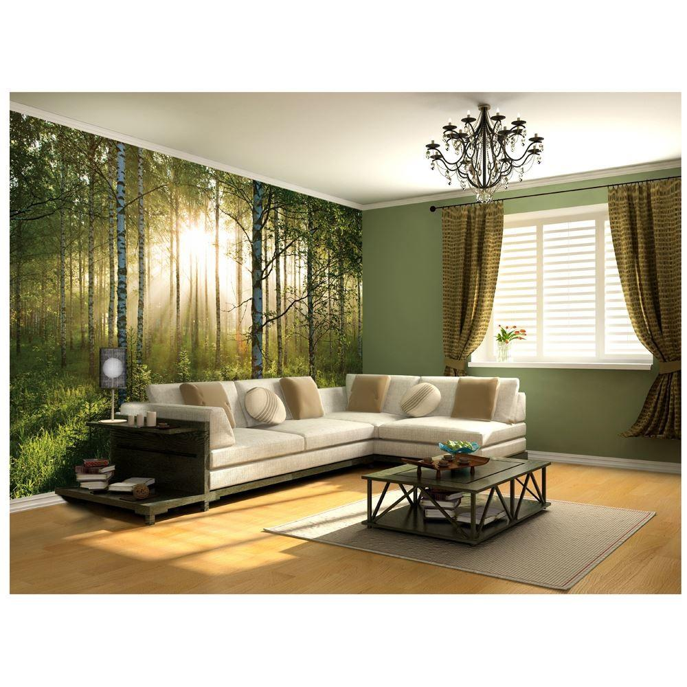 Wall Murals Room Decor Large Various Sizes