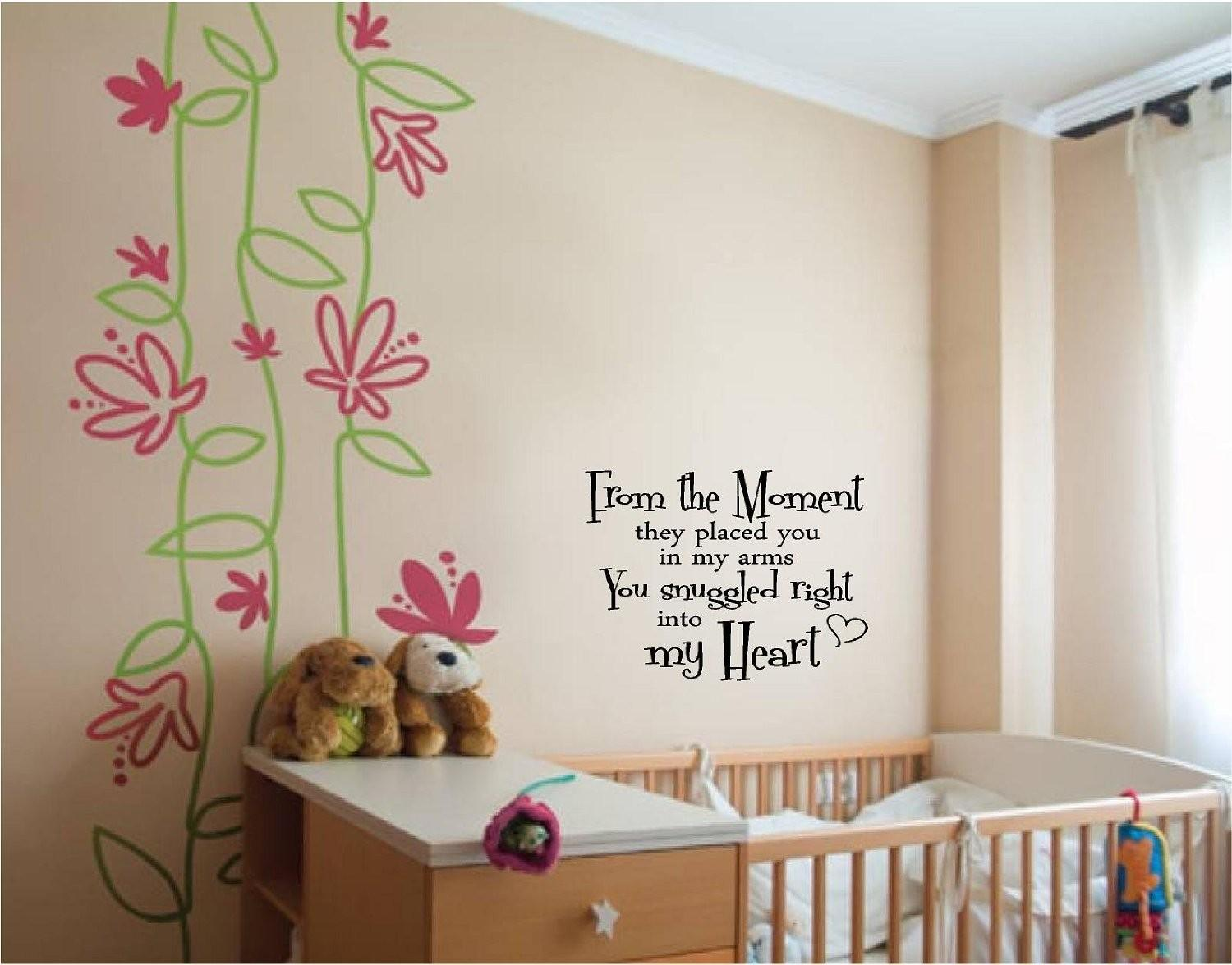 Wall Paint Design Kids Painting Cute Bedroom