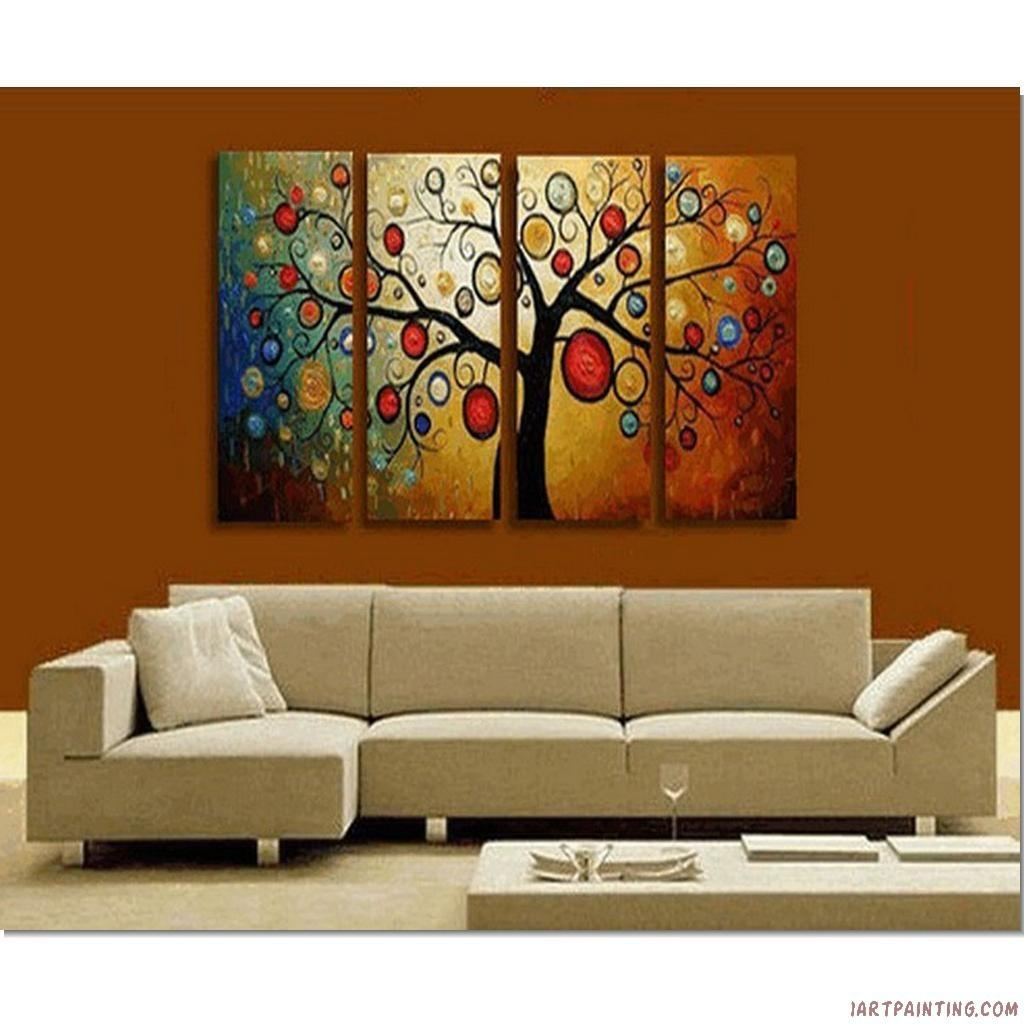 Wall Paintings Home Decoration Archives House Decor