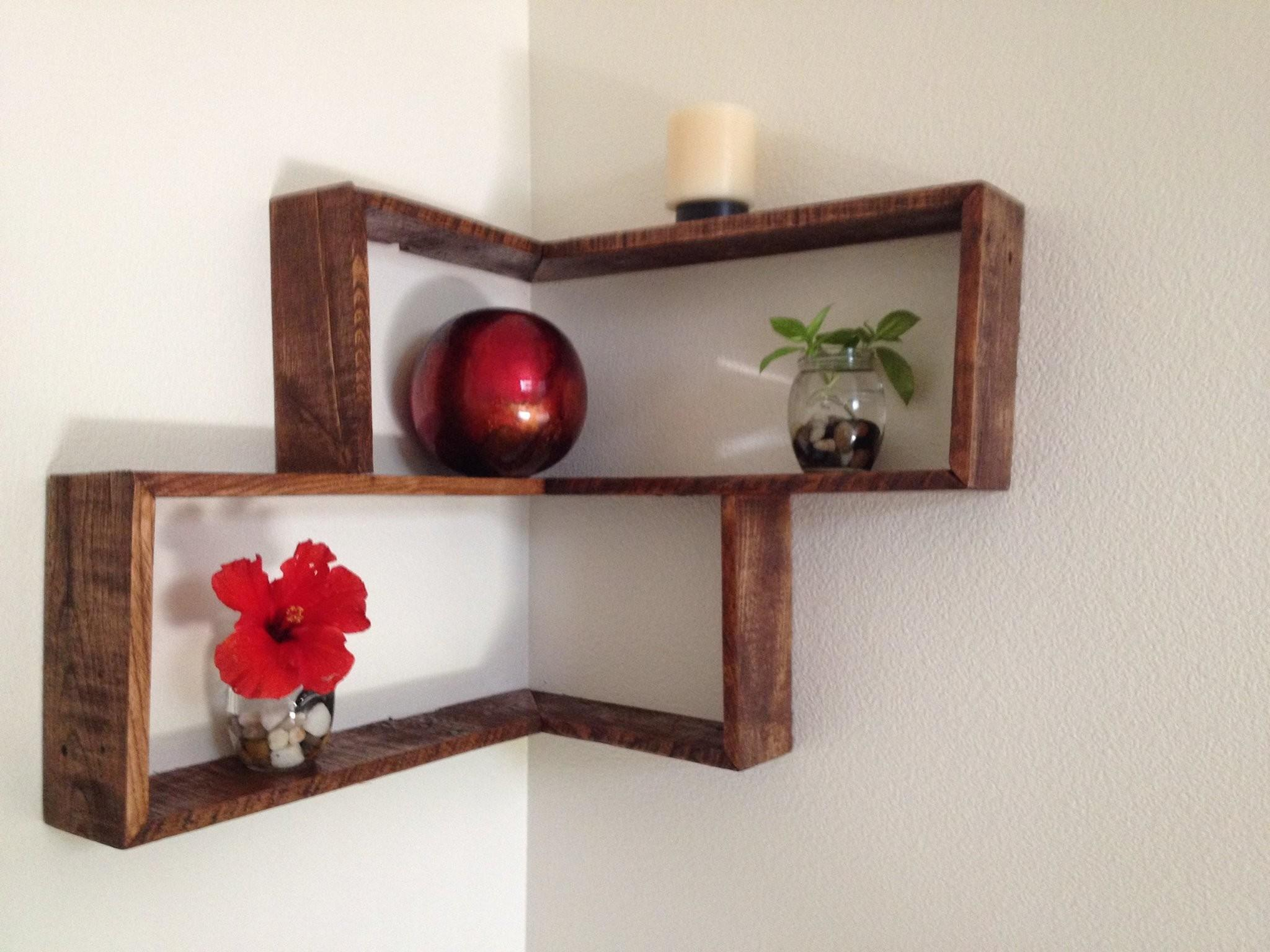 Wall Shelves Design Best Modern Decorating Ideas