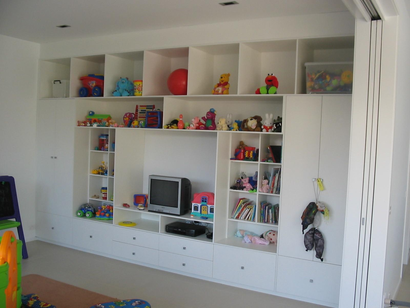 Wall Storage Units Shelves Objects Traba Homes