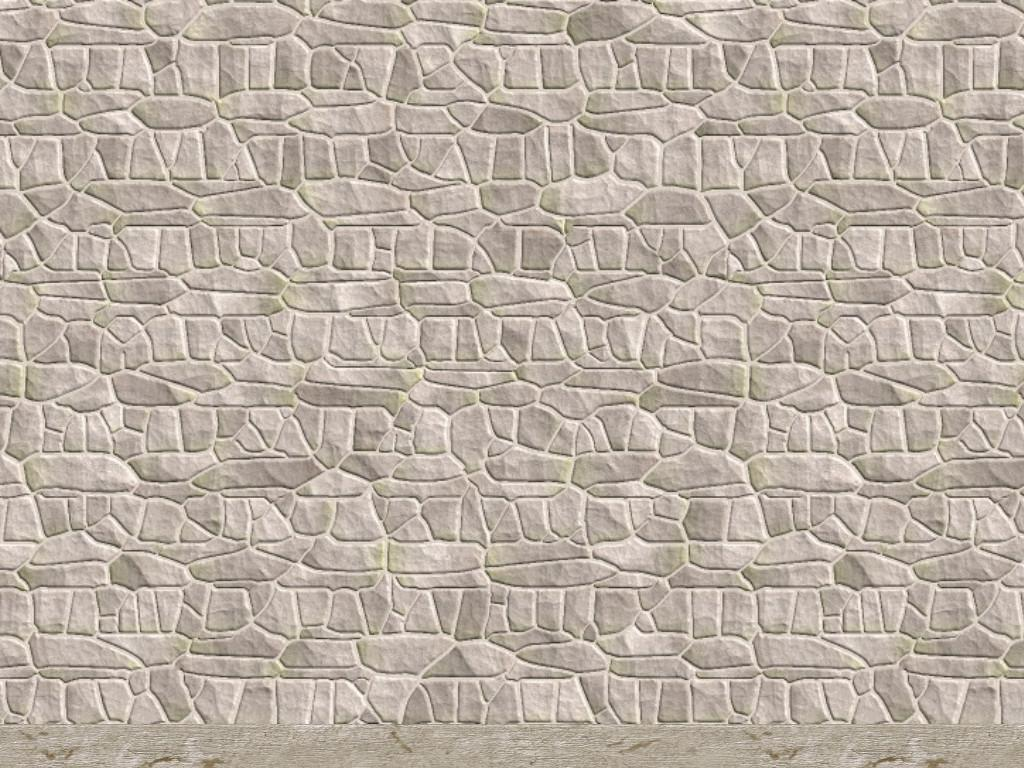 Wall Texture Designs Buybrinkhomes