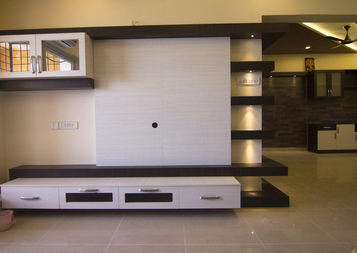 Wall Units Astounding Modular Furniture