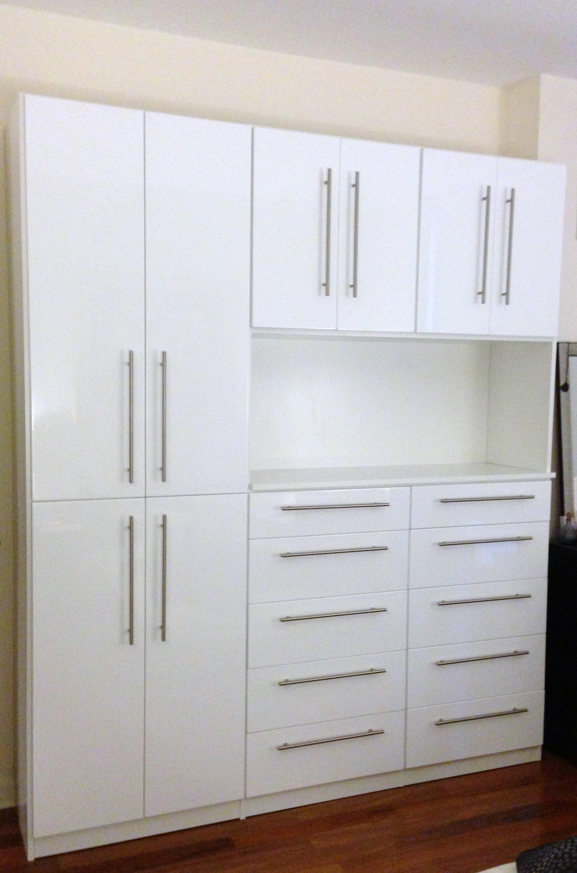 Wall Units Astounding Storage Bedrooms