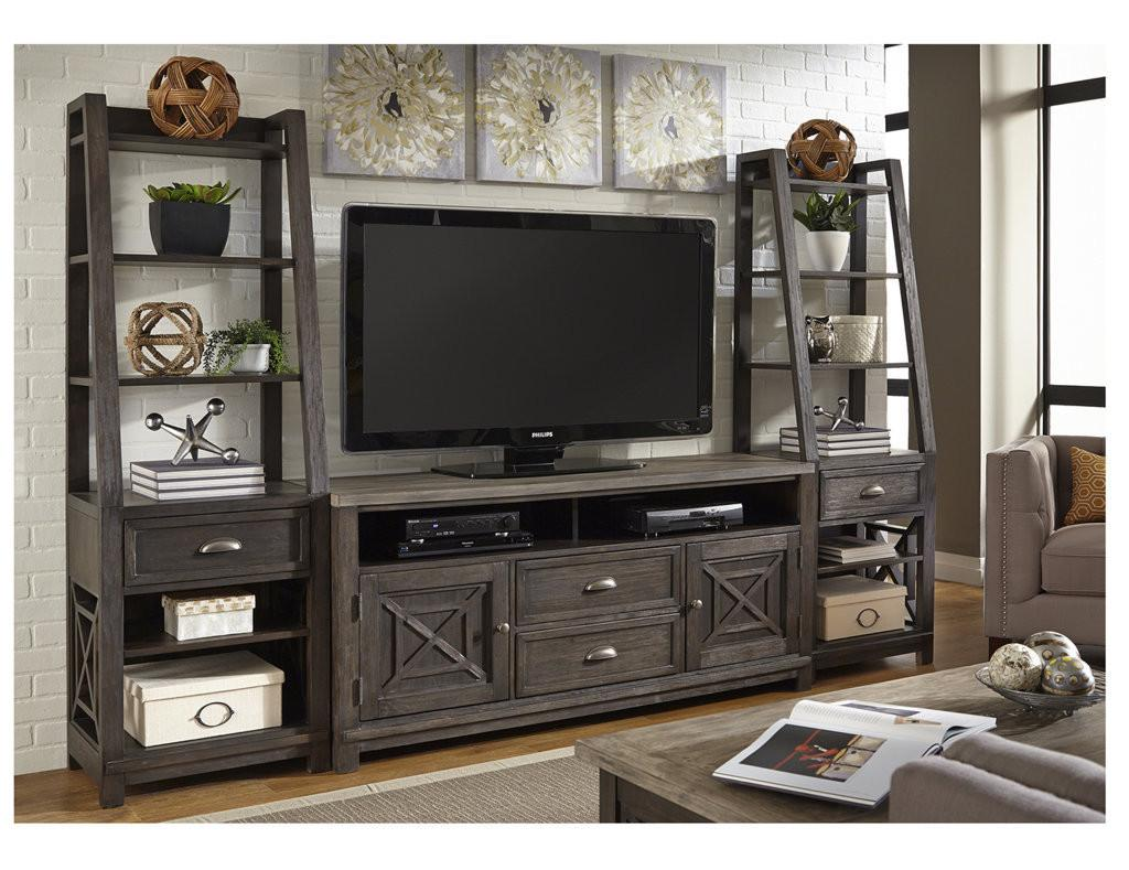 Wall Units Awesome Pics Entertainment Centers
