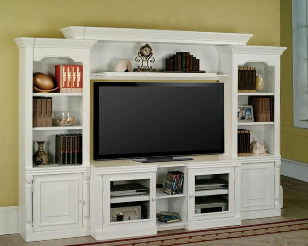 Wall Units Stunning Modular Entertainment