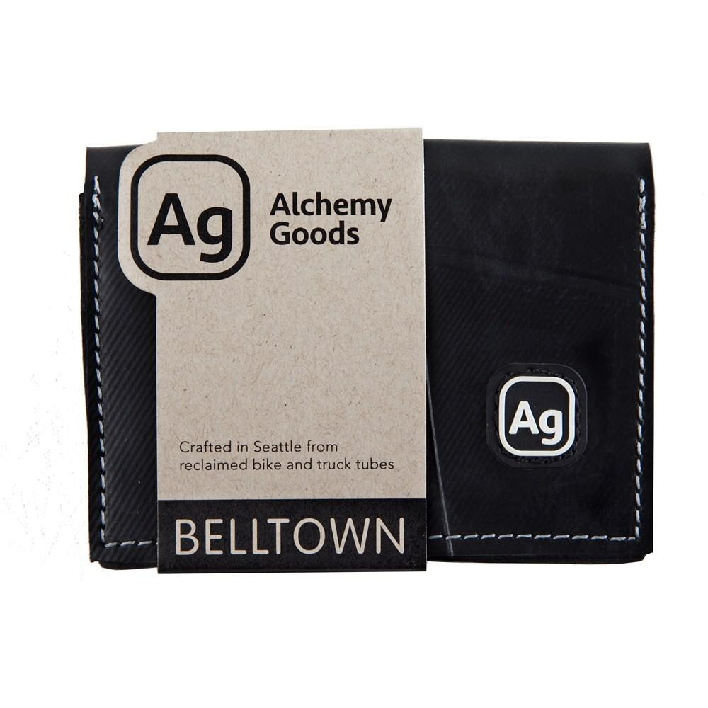 Wallets Belltown Small Wallet