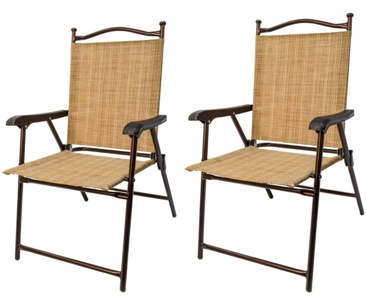 Walmart Stackable Patio Chairs