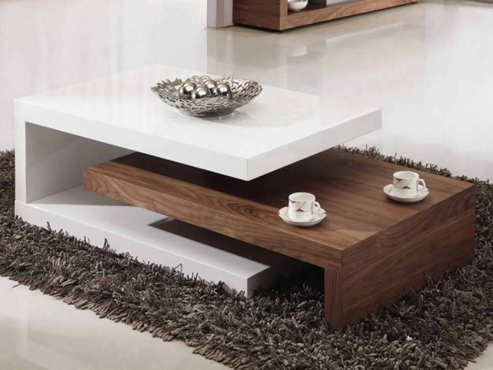 Walnut Coffee Table Diy Optimizing Home Decor Ideas