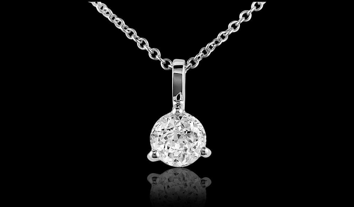 Want Make Your Holiday Shopping Easy Buy Her Diamond